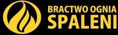 Bractwo Ognia Spaleni - fireshow, teatr ognia
